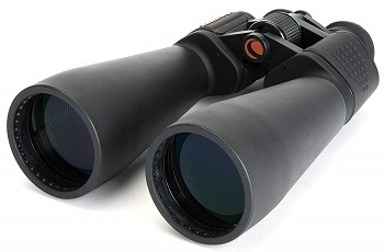 Best Binoculars 2020.Best 5 High Most Power Binoculars For Sale In 2020 Reviews