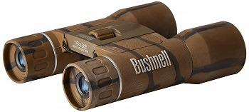 Best Binoculars 2020.15 Best Binoculars For The Money In 2020 Reviews Buying Guide